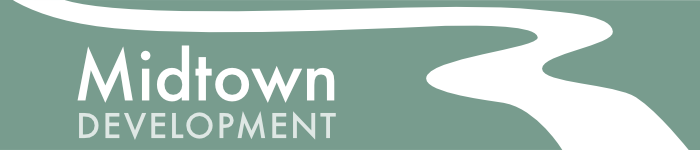 Midtown Development, Inc.